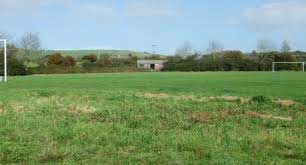 Portesham Playing Field